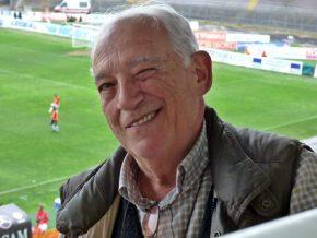 PUNTINI DI VISTA- Lecce-Fondi 2-0