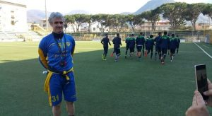 guido-carboni-juve-stabia