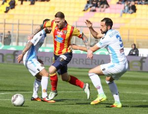 sasa-caturano-vs-catania