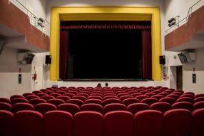 """Teatro comunale di Galatone, da domani la rassegna 2017 con """"A qualcuno piace… Fred!"""""""