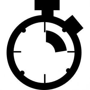 cronometro-orologio-png