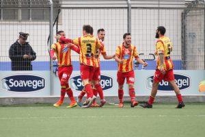 esultanza-lepore-dopo-gol-al-francavilla-2