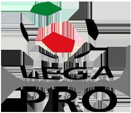 lega-pro-png