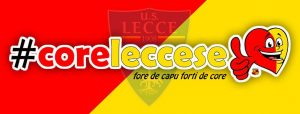 logo-core-leccese
