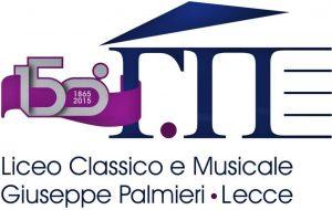 logo-liceo-classico-g-palmieri-lecce