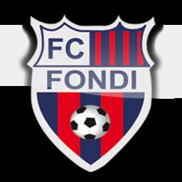 logo-unicusano-fondi-png