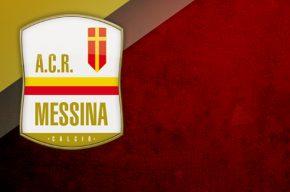 Messina deferito, penalizzazione in arrivo