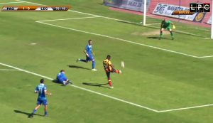 paganese-lecce-gol-doumbia