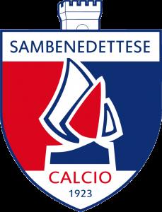 sambenedettese_calcio_since_2013