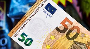 nuovi-50-euro