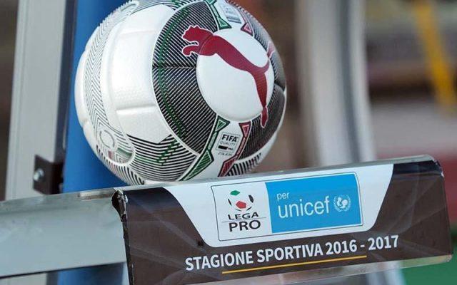 Final Four Lega Pro: ecco le novità per i non tesserati