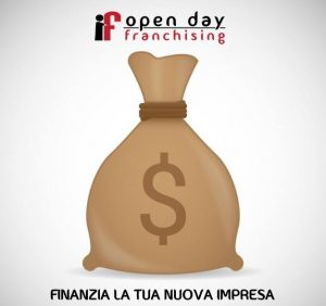 open-day-franchising-lecce