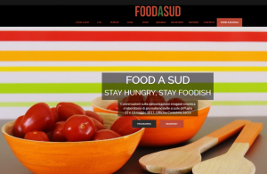 food-a-sud-3