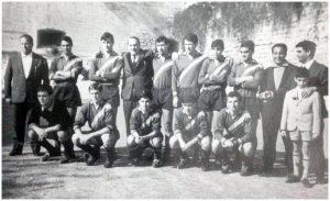 lecce-sambenedettese-9-maggio-1965