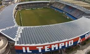 stadio-riviera-delle-palme-san-benedetto-del-tronto