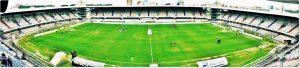 stadio-riviera-delle-palme-panoramica