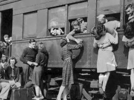 """Serata conclusiva per """"Tornando a casa – Siamo tutti migranti"""""""