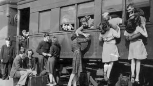 """A Racale """"Tornando a casa – Siamo tutti migranti"""""""