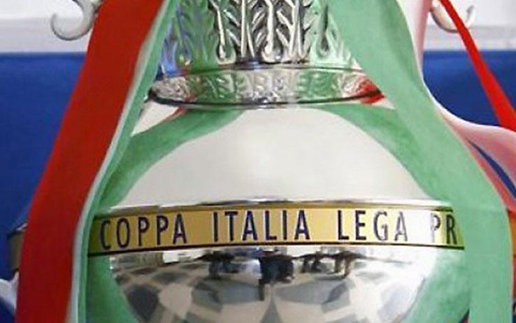 La Lega Pro torna Serie C: le date del campionato 2017/2018
