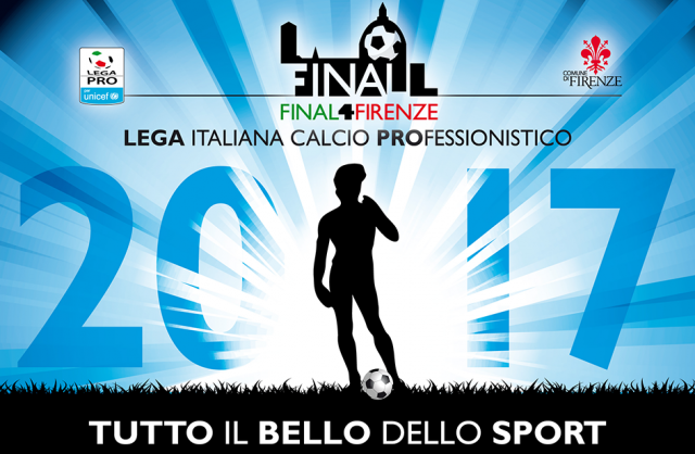 Lega Pro: the show must go on…