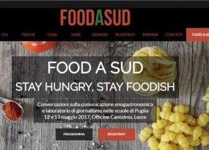 food-a-sud