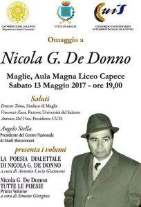 omaggio-a-nicola-de-donno