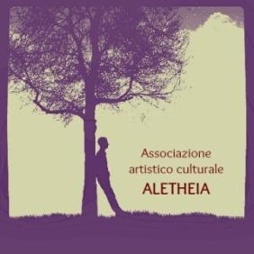 associazione-culturale-aletheia-teatro-di-lequile-colpi-di-genio