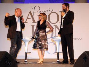 premio-apollonio-2016