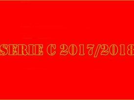 Serie C, le date ufficiali con turni infrasettimanali e soste