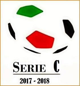 serie-c-2017-2018-crop