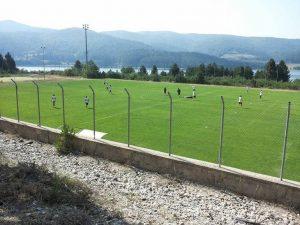 campo-di-calcio-lorica-2