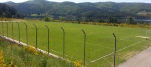 campo-di-calcio-lorica