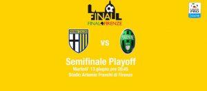 semifinale-play-off-lega-pro-parma-pordenone