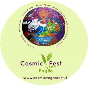 cosmic-fest-3