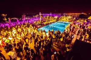 isola-beach-club-porto-cesareo-lecce2