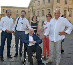 nicoli_salvemini_nicolardi_parenti_di_nicolardi