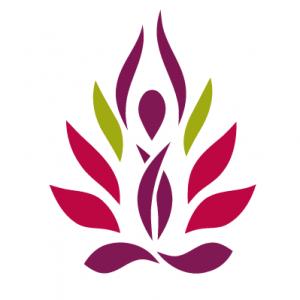 cosmic-fest-logo