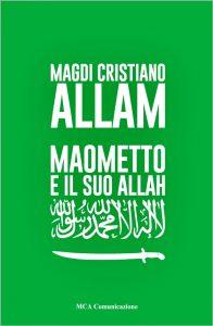 libro-magdi-cristiano-allam