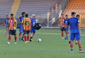 lecce-gallipoli-football-1909