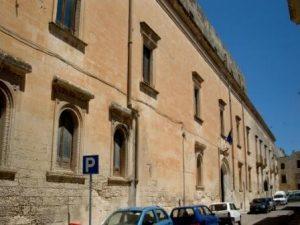 palazzo-carignani-a-lecce