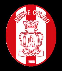 rende-calcio-1968