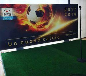 serie-c-2017-2018-un-nuovo-calcio