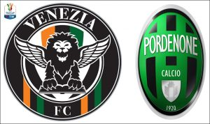 venezia-pordenone-tim-cup