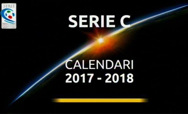 Calendari (3 gare) Serie C 2017/'18, alla prima sarà V. Francavilla-Lecce