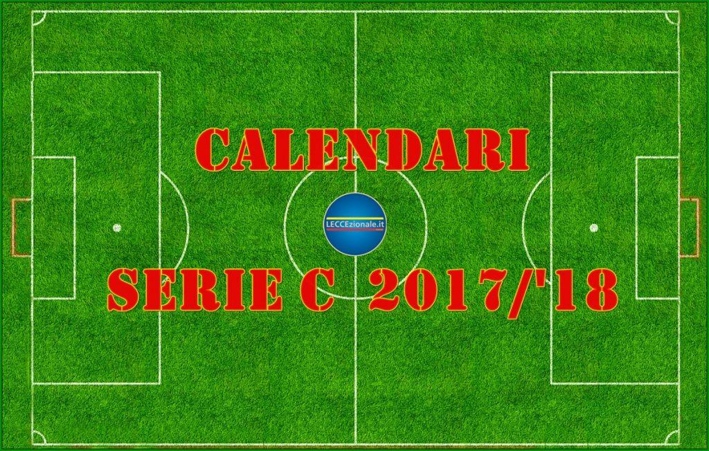 Minacciano lo sciopero i calciatori in Serie C