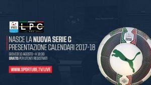 calendari-serie-c-sportube