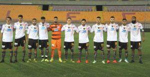 pagelle Lecce-Lushnja 4-0