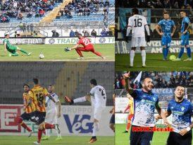 Armellino, il tuttofare del gol: così il Lecce ha un nuovo bomber