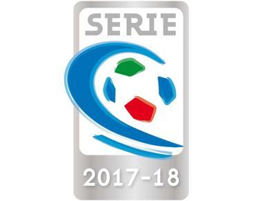 Serie C, tutte le novità