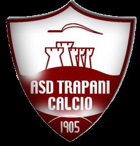 logo-trapani-png